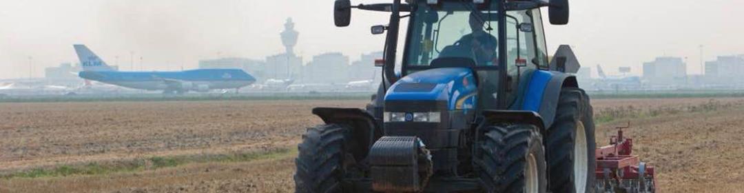 header_traktor