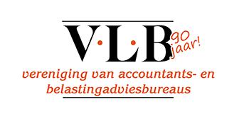 vlb-logo-90-jaar
