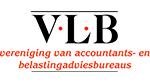 Vereniging van accountants en belastingadviesbureaus (VLB)