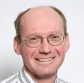 Wim Overtoom.VLB