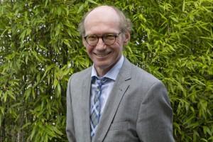 Wim Overtoom