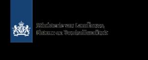 MinLVN.logo